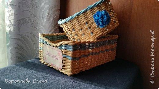 Набор в подарок , с загибками не дружу пока . Красила морилка лиственница + клен и штемпельная краска разведенная в грунтовке. фото 7