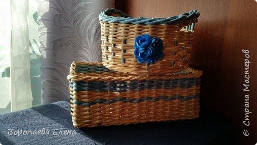 Набор в подарок , с загибками не дружу пока . Красила морилка лиственница + клен и штемпельная краска разведенная в грунтовке. фото 6