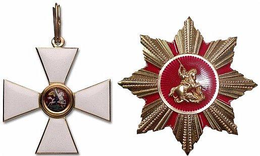 Такие подарки мы делали нашим ветеранам - Звезда Георгия Победоносца (МК опубликован на сайте - http://ped-kopilka.ru/blogs/svetlana-vladimirovna-s-va/zvezda-georgija-pobedonosca-iz-nitok.html ).  Думаю многие плели такие(чаще к Новому году и Рождеству). А мне почему-то эта форма показалась наиболее уместной для Великого праздника. фото 2