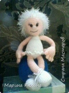 Куклы фото 21