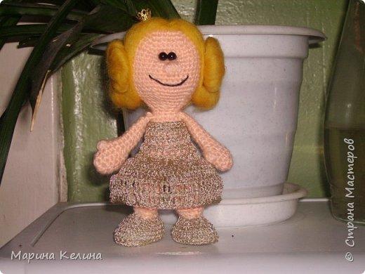 Куклы фото 18