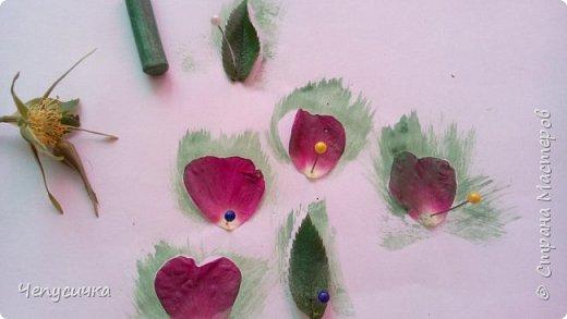 Весна и лето- лучшее время для подготовки выкроек цветочков, листочков и дт. Замучилась я рисовать, подбирать по размеру готовые выкройки мастеров, решила подготовиться за это прекрасное время года основательно! Может кому пригодится идейка! фото 5