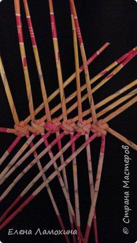 """Плетение """"сакура""""! фото 6"""