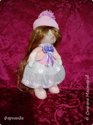Кукла. фото 3