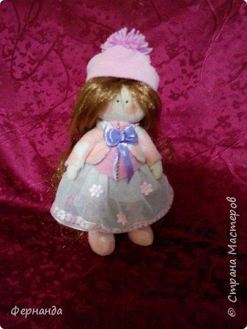 Кукла. фото 4