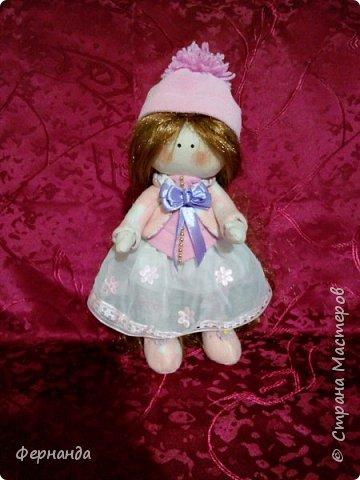 Кукла. фото 5