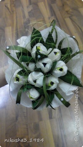 Сладкие цветочки )) фото 10