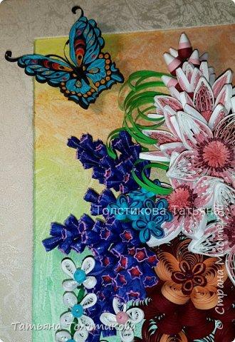 Краски лета фото 3