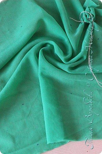 Вот такие необычные платья я предлагаю вам сшить. фото 18