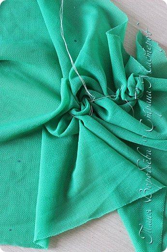 Вот такие необычные платья я предлагаю вам сшить. фото 19