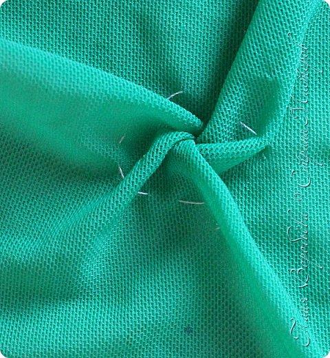 Вот такие необычные платья я предлагаю вам сшить. фото 20
