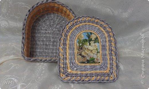 Форма одинаковая, цвета разные. Морилки орех, лиственница Бумага офисная. фото 6