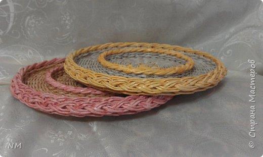 Форма одинаковая, цвета разные. Морилки орех, лиственница Бумага офисная. фото 12