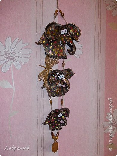 слонятки фото 1