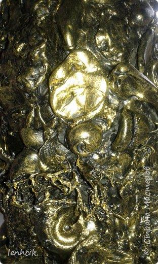 материал ракушки водоросли фото 2