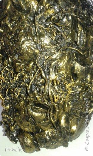 материал ракушки водоросли фото 3