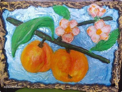 фрукт фото 2