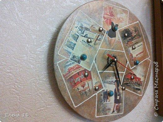 Часики фото 3