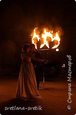 Ответственный момент.Невеста... фото 44