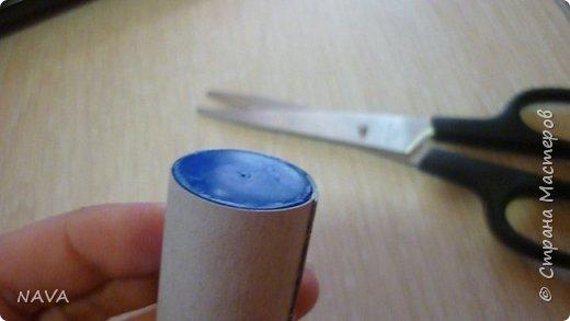 как я делаю скалки для своих магнитиков фото 4