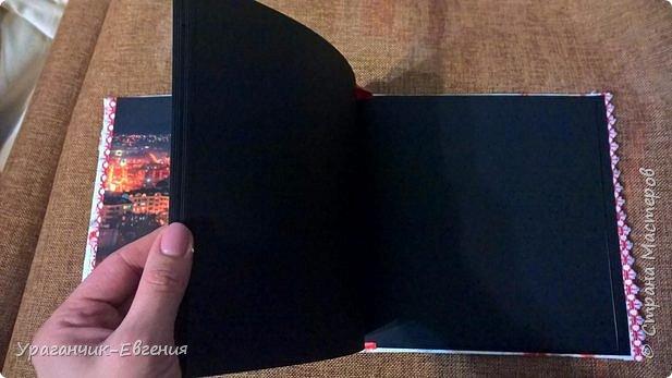 Блокнотик-переросток:) фото 4