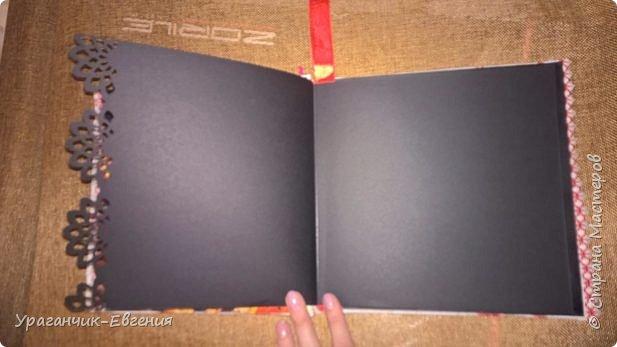 Блокнотик-переросток:) фото 3