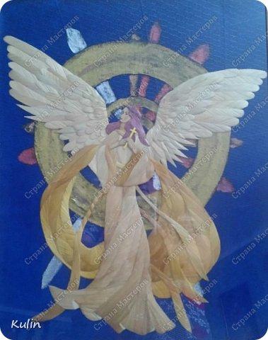 Той властью,что Господь Бог дал матери над детьми, связана особая сила материнской молитвы. фото 1