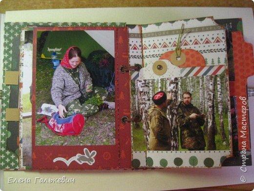 Вот уже 5 лет мы проводим лето вот так!) Подробнее о нашем общественном движении и мероприятиях можно узнать тут http://zema.su/kazachii-dozor и в группах в контакте) В Дозоре очень здорово,дружно,полезно!!!Приглашаю всех! фото 6