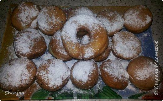 Пончики Ням-Ням. фото 4