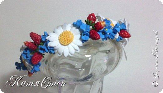 Букет невесты. 12 роз и 9 пионов... фото 5