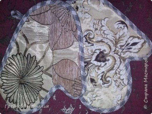 Корзинка для подарка из ивовых прутиков фото 6