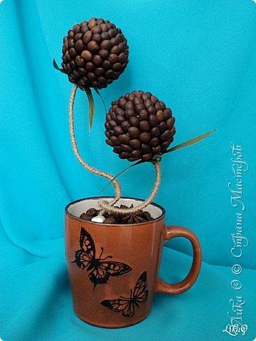 Чашка кофе в руках... аромат своих снов пью по капле... фото 5