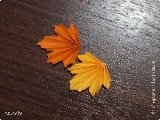 Здравствуйте, мои дорогие друзья! Хочу поделиться с вами мастер классом по созданию красивого дерева . фото 5