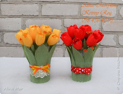 Ручной букет 15 роз фото 10