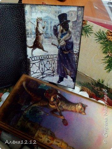 Вечный календарь для рыбака фото 9