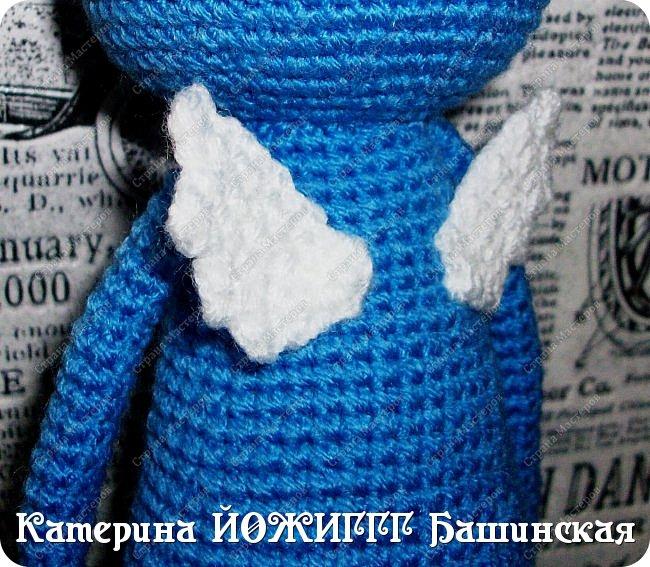 Зайчата. фото 5