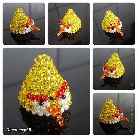 Angry  Birds  фото 2