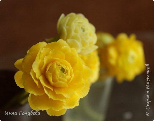 Вторая часть.На этом фото слева мой цветочек,справа- прототип) фото 31