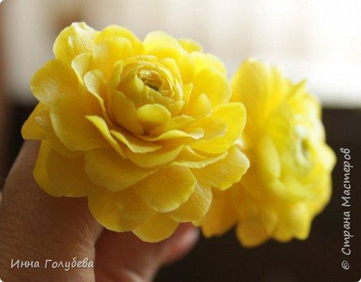 Вторая часть.На этом фото слева мой цветочек,справа- прототип) фото 24