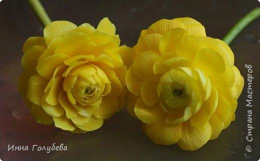 Вторая часть.На этом фото слева мой цветочек,справа- прототип) фото 23