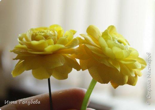 Вторая часть.На этом фото слева мой цветочек,справа- прототип) фото 13