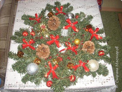 Подарки к новому году фото 3