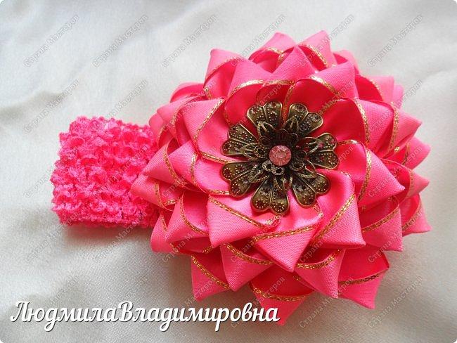 Продолжение  моих рукотворных работ )))) фото 6
