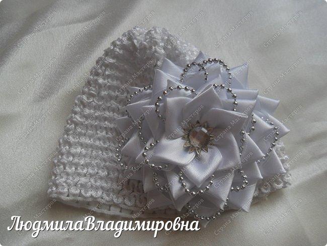 Продолжение  моих рукотворных работ )))) фото 4
