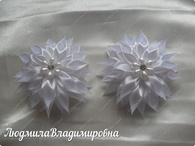 Продолжение  моих рукотворных работ )))) фото 2
