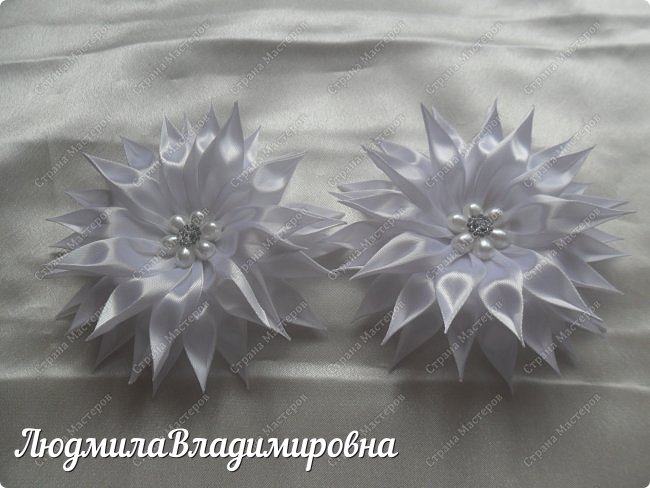 Продолжение  моих рукотворных работ )))) фото 3