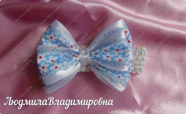 Продолжение  моих рукотворных работ )))) фото 8