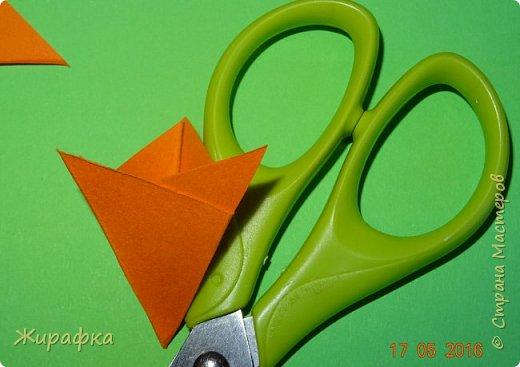 Васильки, васильки... фото 14