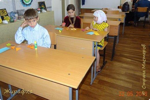 Васильки, васильки... фото 30