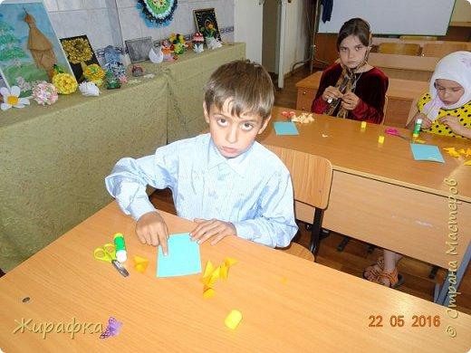Васильки, васильки... фото 31